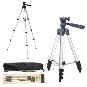 Tripod Stand | Accessories & Supplies for Electronics for sale in Lagos State, Ikotun/Igando