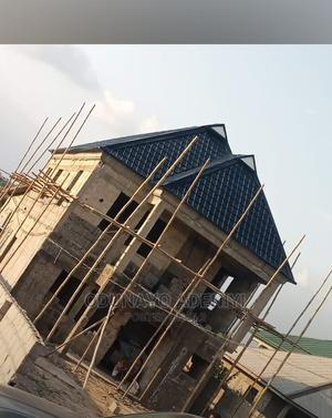 Best Aluminium Roofing Sheet | Building Materials for sale in Lagos State, Agbara-Igbesan