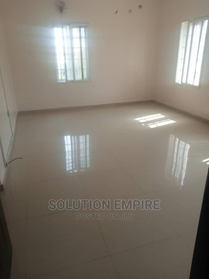 10bdrm Block of Flats in Badagry / Badagry for Sale   Houses & Apartments For Sale for sale in Badagry / Badagry, Badagry, Nigeria