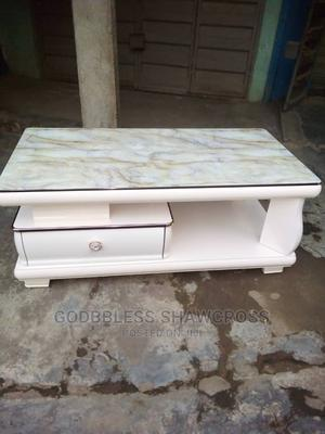 Center Table   Furniture for sale in Lagos State, Ikeja