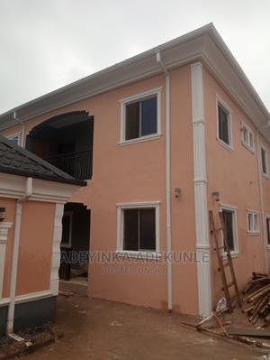 2bdrm Block of Flats in Ireakari Estate, Akala Express for Rent   Houses & Apartments For Rent for sale in Ibadan, Akala Express
