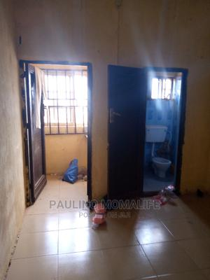 1bdrm House in Awka for Rent   Houses & Apartments For Rent for sale in Anambra State, Awka