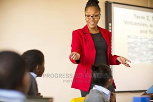 Class Teacher wanted | Teaching Jobs for sale in Imo State, Owerri
