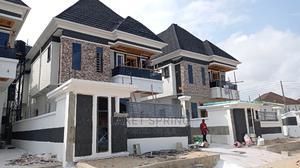 4bdrm Duplex in Ikota Villa for Sale | Houses & Apartments For Sale for sale in Lekki, Ikota
