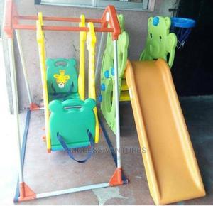 Swing for Children   Toys for sale in Lagos State, Lagos Island (Eko)