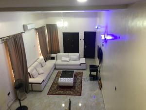 4bdrm Duplex in Roxbury Phase 1, Lekki for Sale   Houses & Apartments For Sale for sale in Lagos State, Lekki
