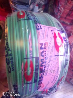1.5mm Single Core Coleman | Electrical Equipment for sale in Lagos State, Ojo