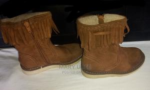 Boot for Baby Girl | Children's Shoes for sale in Anambra State, Onitsha