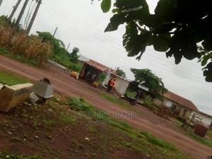 A Plot of Land With Receipt and Survey Plan | Land & Plots for Rent for sale in Lagos State, Ikorodu