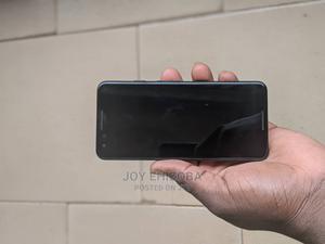 Google Pixel 3 XL 64 GB Black | Mobile Phones for sale in Edo State, Benin City