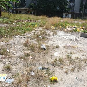 Land for Sale   Land & Plots For Sale for sale in Lagos State, Ikoyi
