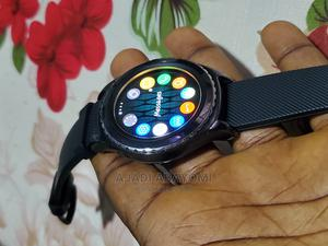 Samsung Gear S2 Classic | Smart Watches & Trackers for sale in Oyo State, Ibadan
