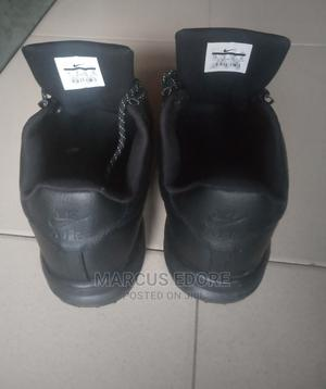 Nike Sneakers | Shoes for sale in Delta State, Warri