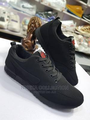 Quality Unisex Sneakers   Shoes for sale in Lagos State, Lagos Island (Eko)