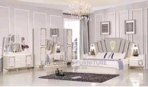 Classic Bed | Furniture for sale in Lagos State, Ojo