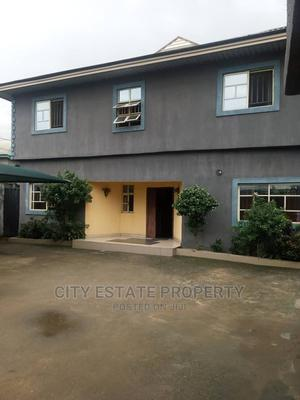 Hotel for Sale at Rukpokwu   Commercial Property For Sale for sale in Rivers State, Port-Harcourt