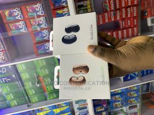 Samsung Ear Buds | Accessories for Mobile Phones & Tablets for sale in Lagos State, Ajah