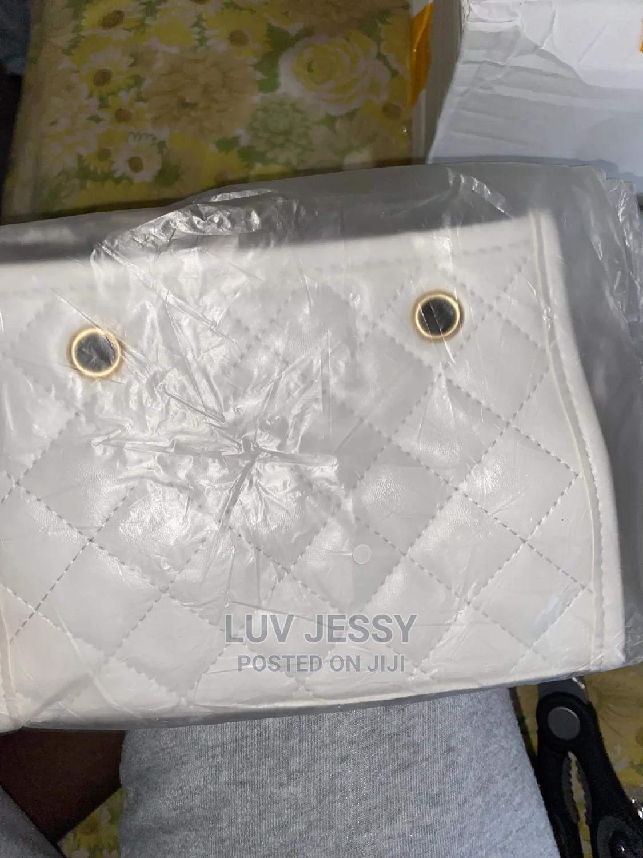 Mini Shoulder Bag | Bags for sale in Ikorodu, Lagos State, Nigeria