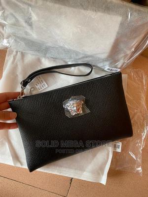 Versace Men's Armpit Purse | Bags for sale in Lagos State, Lagos Island (Eko)