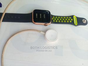 Apple Watch Series 4 | Smart Watches & Trackers for sale in Lagos State, Kosofe