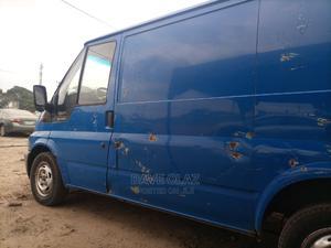 Ford Transit | Buses & Microbuses for sale in Ogun State, Ado-Odo/Ota