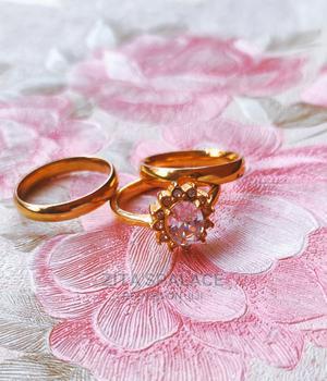 Wedding Ring Set | Wedding Wear & Accessories for sale in Lagos State, Alimosho