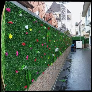Green Grass Design | Landscaping & Gardening Services for sale in Lagos State, Ajah