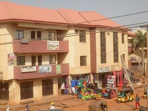 Plaza in the Heart of Town for Sale | Commercial Property For Sale for sale in Kaduna State, Kaduna / Kaduna State