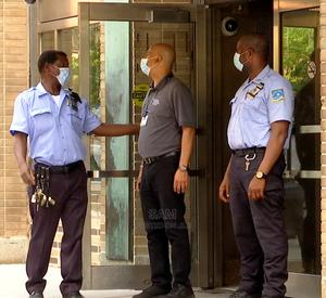 Security Workers Needed Urgently | Security Jobs for sale in Lagos State, Lekki