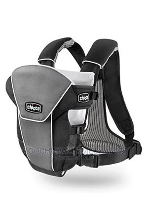 Chicco Baby Carrier | Children's Gear & Safety for sale in Lagos State, Ajah