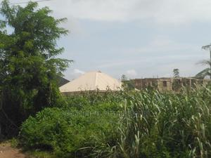 Alagbaka GRA Sales   Land & Plots For Sale for sale in Ondo State, Akure