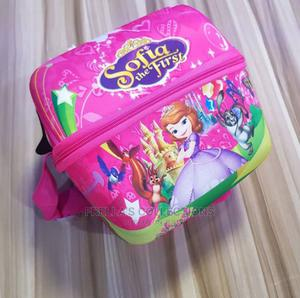 Character Lunch Boxes | Babies & Kids Accessories for sale in Abuja (FCT) State, Central Business District