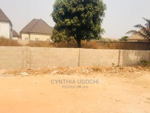 Plot of Land in Abule Ado, Festac Extension, Lagos | Land & Plots For Sale for sale in Amuwo-Odofin, Abule Ado