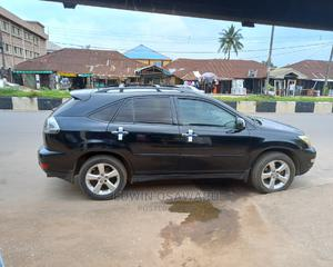 Driver Wanted   Driver Jobs for sale in Edo State, Benin City