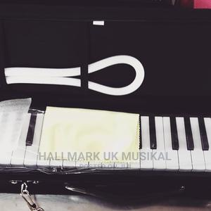 Hallmark-Uk Professional Melodica   Musical Instruments & Gear for sale in Lagos State, Ojo