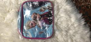 Kids Frozen Lunch Box | Babies & Kids Accessories for sale in Lagos State, Agboyi/Ketu