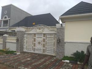 3bdrm Bungalow in 2/1, Kubwa for Rent | Houses & Apartments For Rent for sale in Abuja (FCT) State, Kubwa