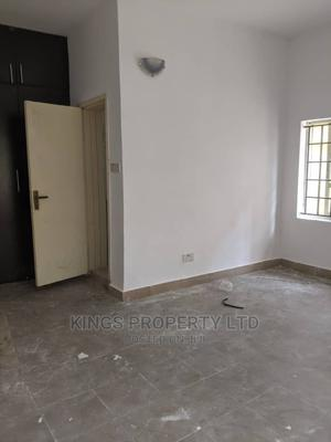 2bdrm Apartment in Lekki for Rent | Houses & Apartments For Rent for sale in Lagos State, Lekki