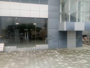 Shop for Rent (Order-0055) | Commercial Property For Rent for sale in Lekki, Lekki Expressway