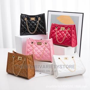 Mini Channel Bag | Bags for sale in Oyo State, Ibadan