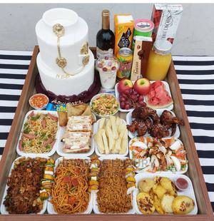 Irresistible Food Tray Surprises | Meals & Drinks for sale in Lagos State, Ajah
