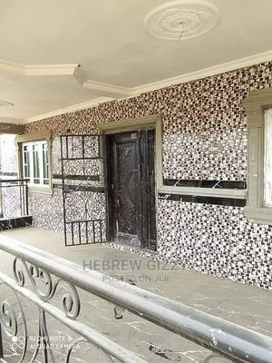 Furnished 3bdrm House in Oyo for Sale   Houses & Apartments For Sale for sale in Oyo State, Oyo