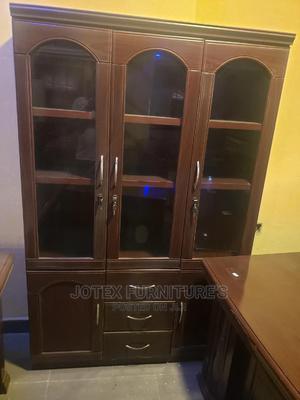 3doors Bookshelf | Furniture for sale in Lagos State, Amuwo-Odofin