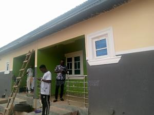 Furnished 2bdrm Bungalow in Gra Okefia Oshogbo, Osogbo for Rent   Houses & Apartments For Rent for sale in Osun State, Osogbo