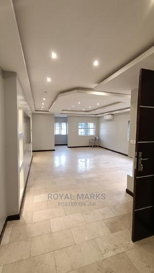 3bdrm Duplex in Wuse 2 for Rent   Houses & Apartments For Rent for sale in Abuja (FCT) State, Wuse 2