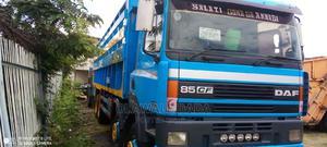 Daf 85cf Truck 1992 | Trucks & Trailers for sale in Kaduna State, Zaria