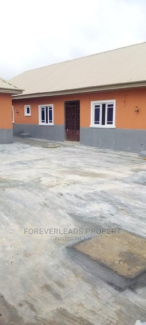 2bdrm Bungalow in Bwari / Bwari for Rent | Houses & Apartments For Rent for sale in Bwari, Bwari / Bwari