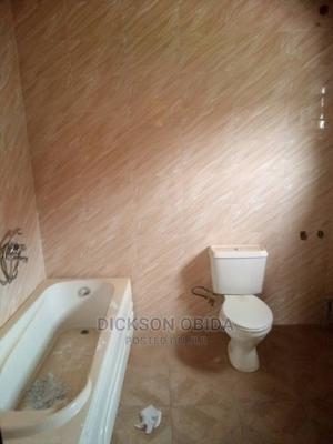3bdrm Bungalow in Karu for Rent   Houses & Apartments For Rent for sale in Abuja (FCT) State, Karu