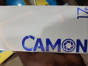 New Tecno Camon 17P 128 GB | Mobile Phones for sale in Lagos State, Ikeja