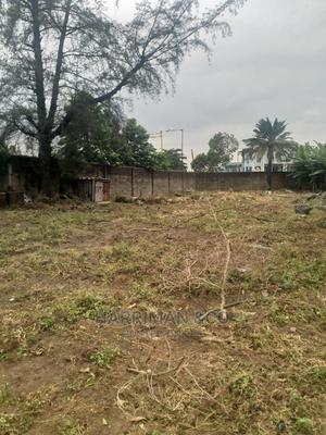 Vacant Land for Lease at Wemco Road | Land & Plots for Rent for sale in Ogba, Wempco Road